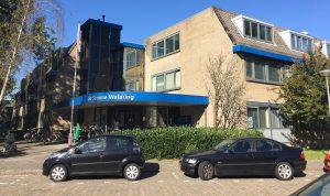 Medisch centrum De Slimme Wetering in Ketelvaart